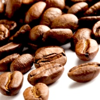 """KAFFEE! WARUM WIR ALLE eigentlich und ständig, irgendwie """"STONED"""" sind!"""