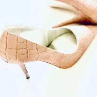 WARUM WIR FRAUEN SCHUHE LIEBEN: Schuhe sind ein Gefühl, eine Leidenschaft, ein Statussymbol